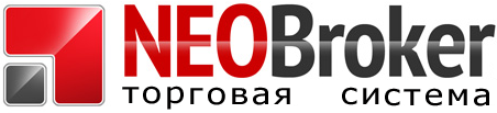 neobroker