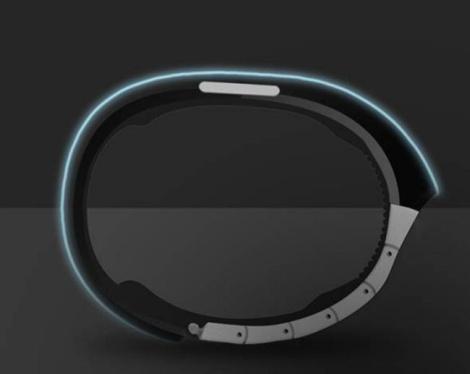 Samsung Galaxy Gear Smart Watch
