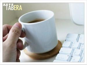 Аренда кофемашин никогда не была более выгодной, чем сейчас!