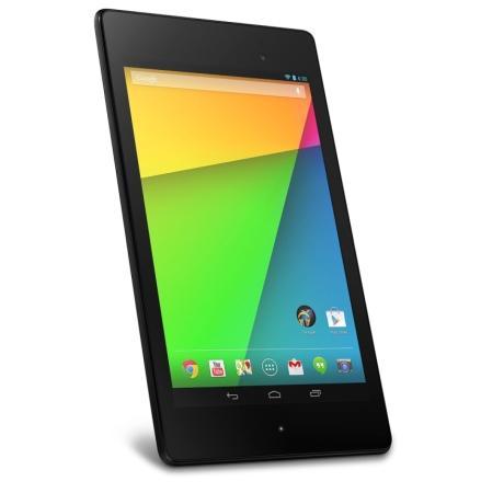 Google Nexus 7 4G LTE (2013)