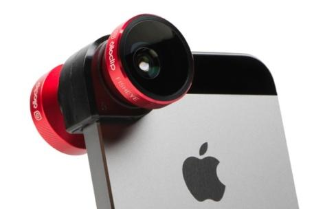 Olloclip 4-In-One