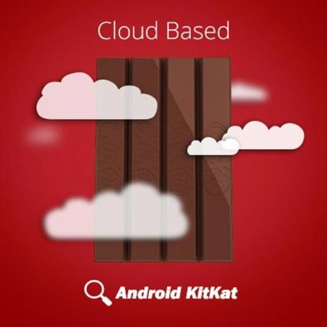 Android KITKAT 4.4 - Android Animation - Boat - YouTube