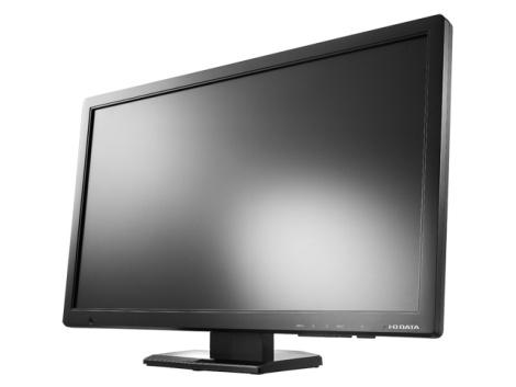 I-O Data LCD-MF275XPBR