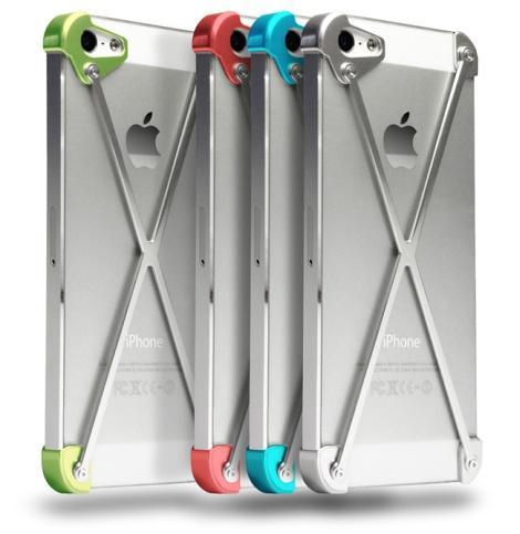 чехлы для apple iphone 5