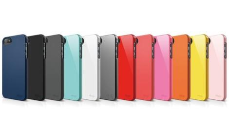аксессуары для apple iphone 5