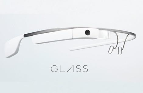 Google Glass XE11 Update