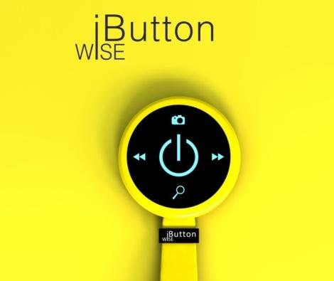 The Wise Button