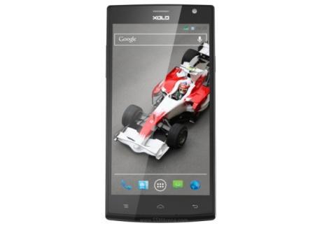 Xolo Q2000