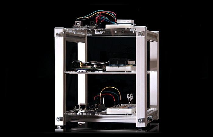 ProtoRack-Raspberry-Pi