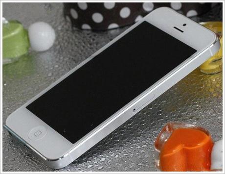 i5 5G5s Phone