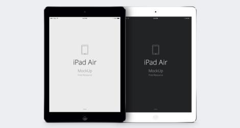 ipad air space gray