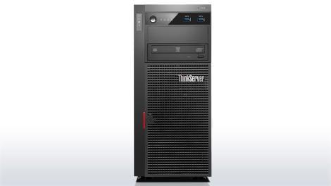 LenovoThinkServer TS440