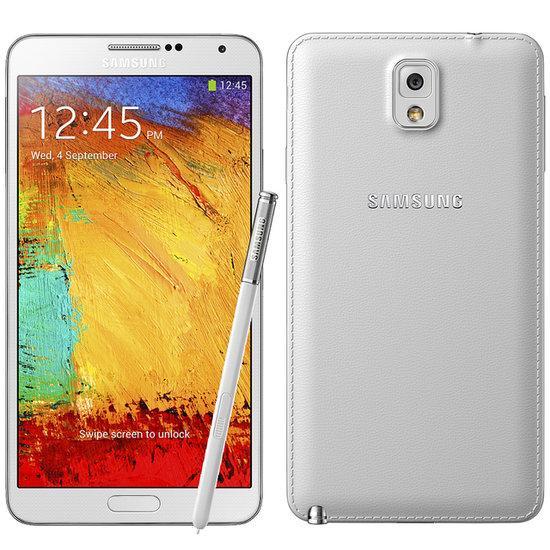 Galaxy Note 3
