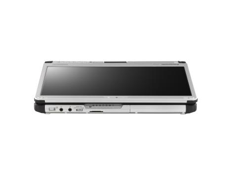 toughbook c2-6