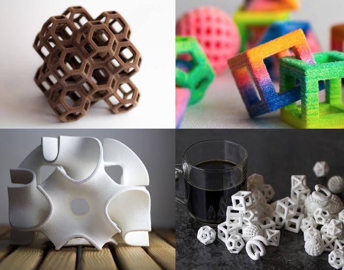 ChefJet-3D-Printers