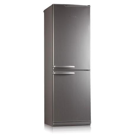 Холодильник двухкамерный POZIS 149-6