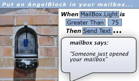 angelblocks