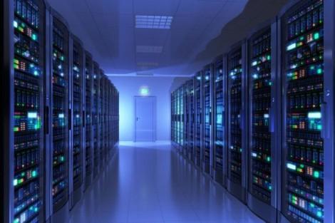 IBM X86 Server Business