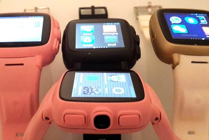 New-Omate-TrueSmart-Elegance-Smartwatch