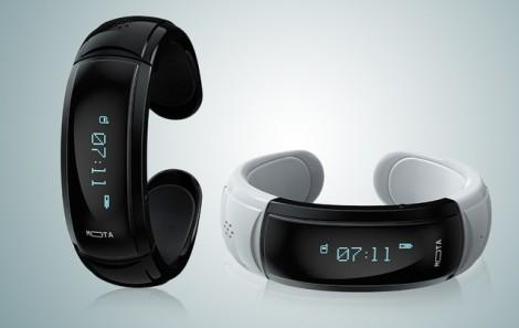 MOTA Smart Watch