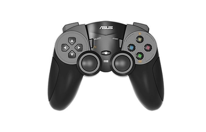 ASUS-Game-Box-controller