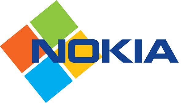 Microsoft и Nokia