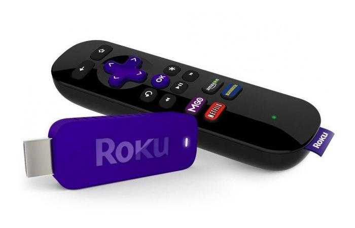ROKU-HDMI-Streaming-Stick