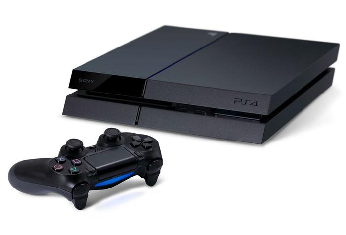 Sony-PlayStation-4-Sales