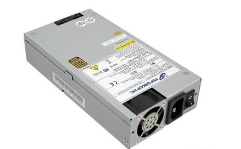 power supply fsp