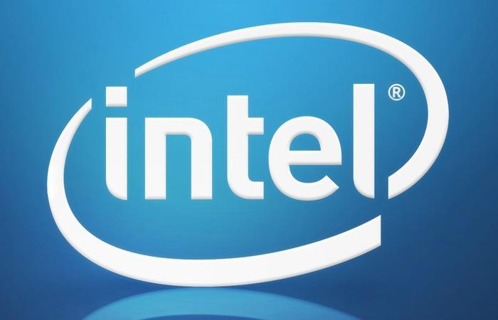 Intel Braswell Processor