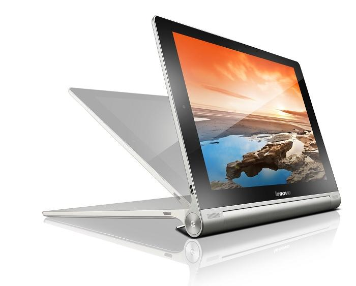 Lenovo Yoga 10 HD+