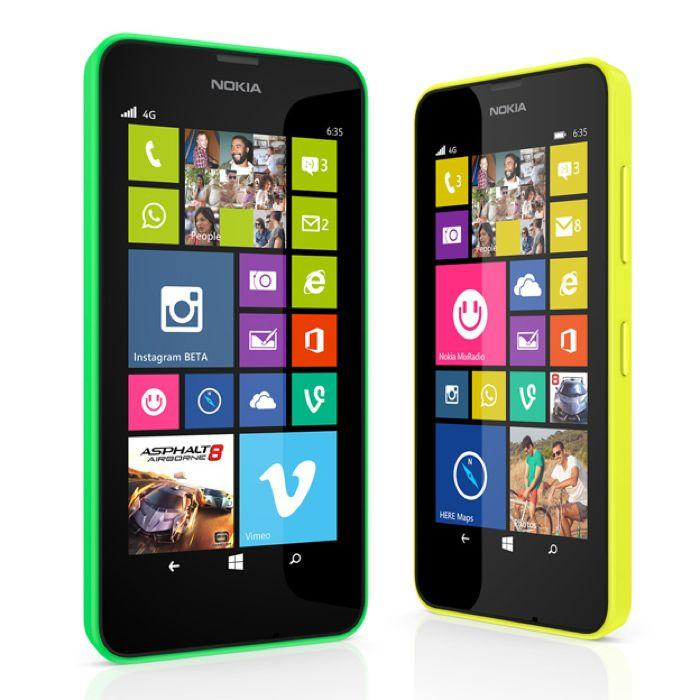 Lumia-635-duo-in-line12