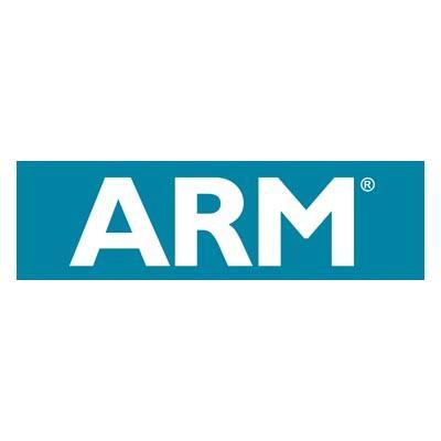 arm compilator