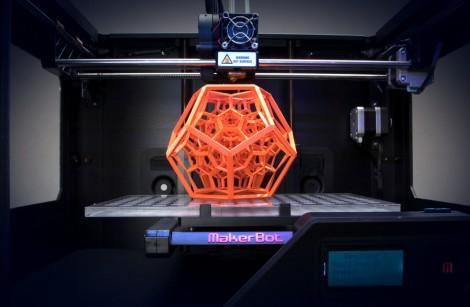 maker bot