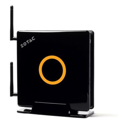 ZBOX EN760