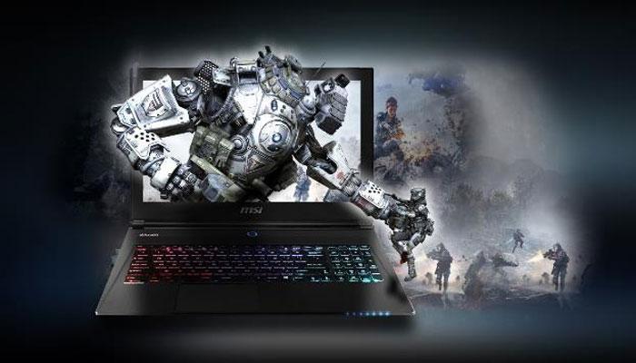 GS60 Ghost Pro 3K