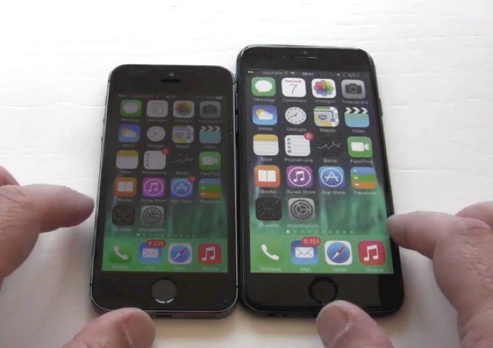 iphone-682