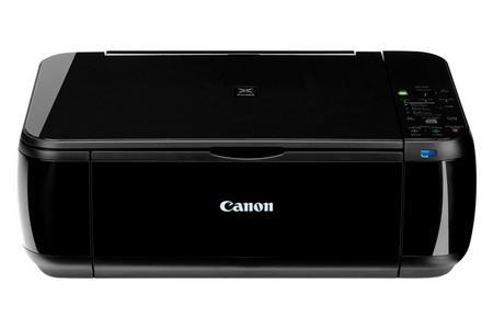 скачать драйвер принтера canon mp 180