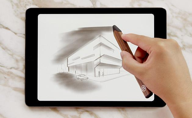 FiftyThree's Pencil