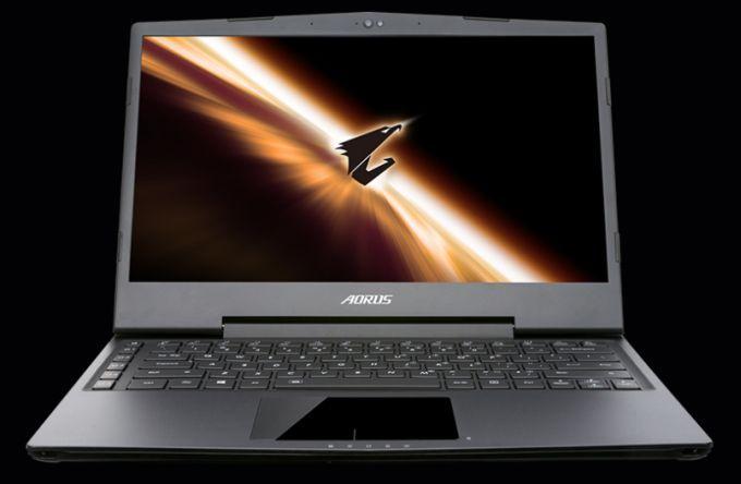 Auros X3