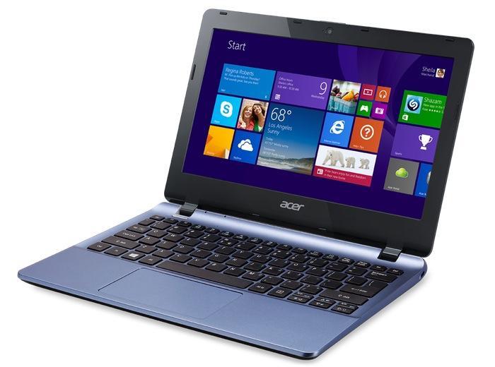 Acer-Aspire-E11