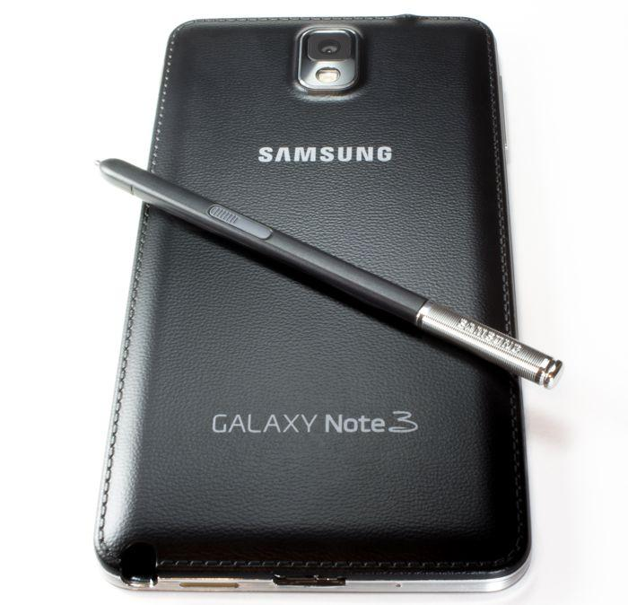 galaxy-note-32