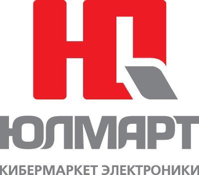 Юлмарт Лого