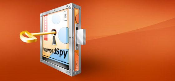 passwordspy