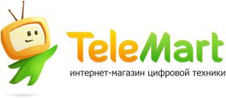 telemart