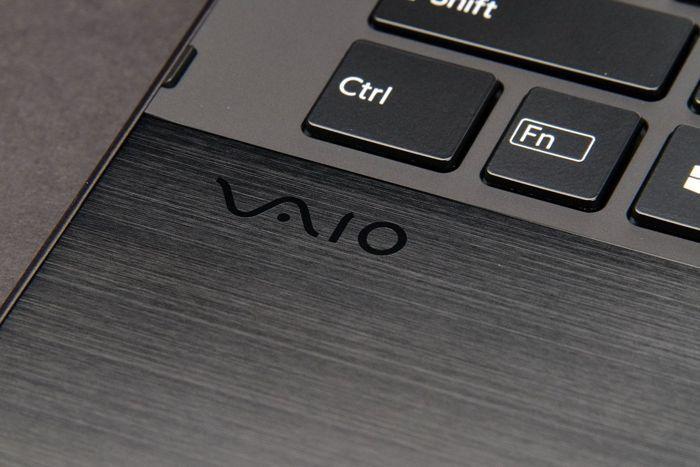 vaio-laptop