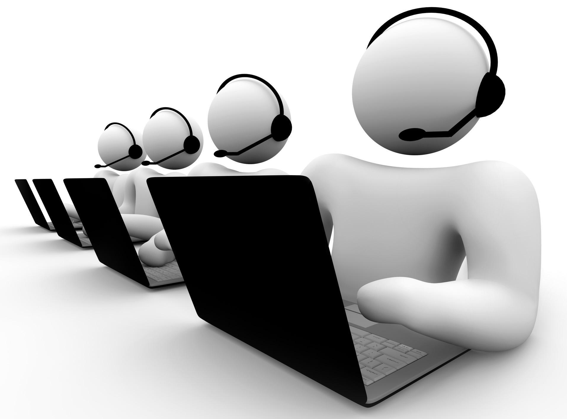 Внедрение CRM, Установка видеонаблюдения, Телефония для бизнеса