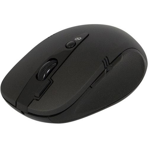 a4tech мышь