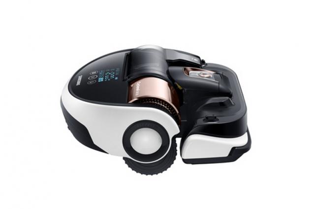 VR9000H