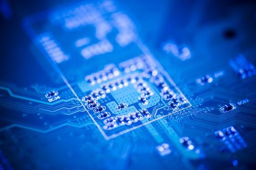 Разработка электроники
